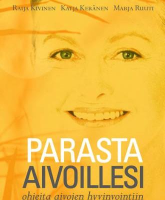 PARASTA-AIVOILLESI-KIRJA