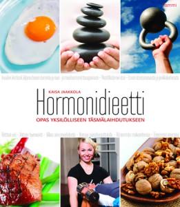 hormonidieetti_kansi