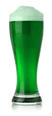 vihreä juoma mini_copy