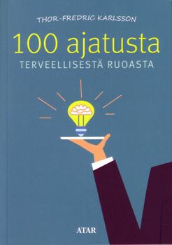kir-100-ajatusta