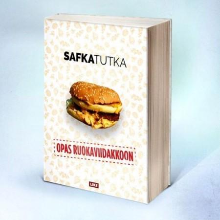 safkatutka_opas_ruokaviidakkoon