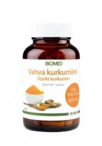 biomed_vahva_kurkumiini