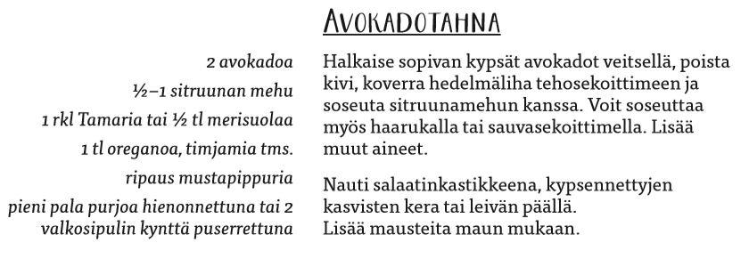 terve_maksa_avokadotahna_