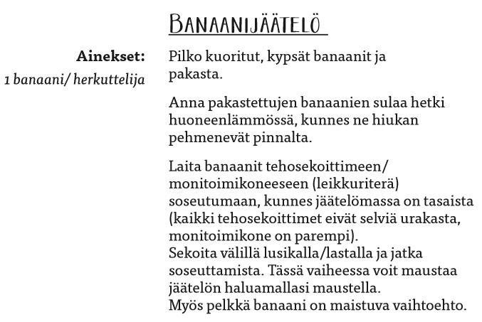 terve_maksa_banaanijäätelö_