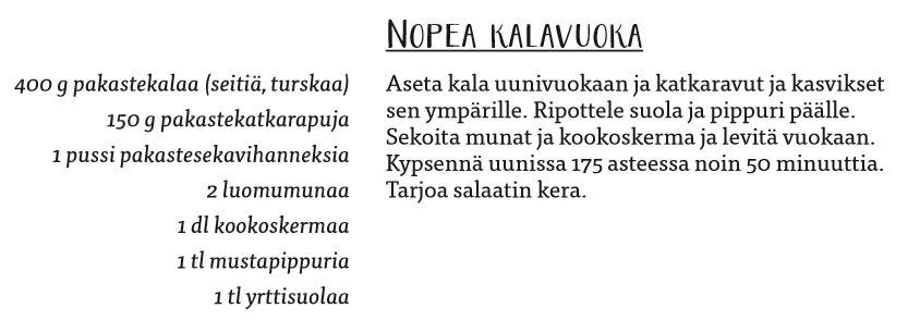 terve_maksa_kalavuoka_