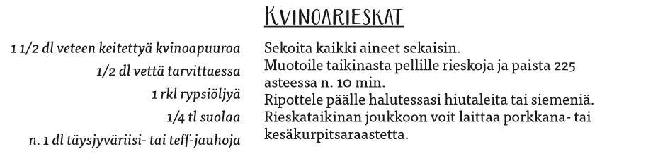 terve_maksa_kvinoarieska_