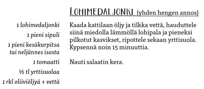 terve_maksa_lohimedaljonki_