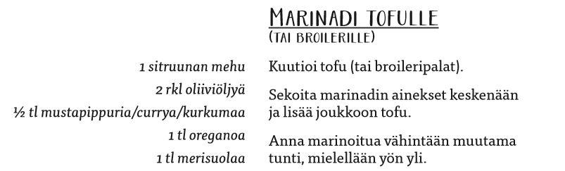 terve_maksa_marinadi_tofulle_