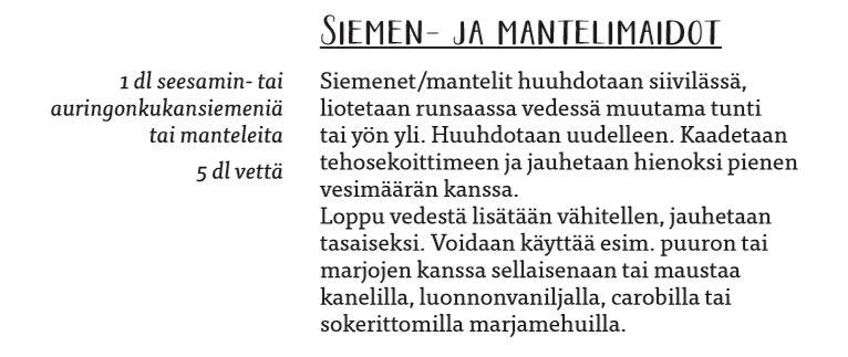 terve_maksa_siemen_mantelimaito