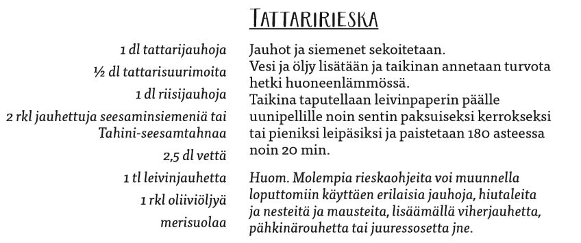 terve_maksa_tattaririeska_