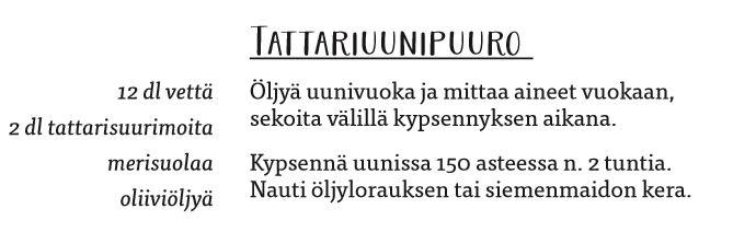 terve_maksa_tattariuunipuuro_