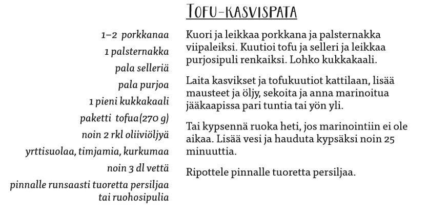 terve_maksa_tofu_kasvispata_