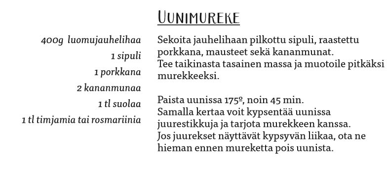 terve_maksa_uunimureke_